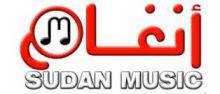 أنغام تكشف عن برمجتها لشهر رمضان.... أبرزها هو برنامج «كابلي يتذكر»