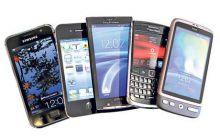 10 أشياء أصبحت قديمة بسبب الهواتف الذكية !