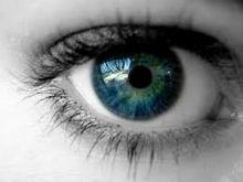 باحثون أسبان يبتكرون برنامجا جديدا للكشف على دقة عمل العين