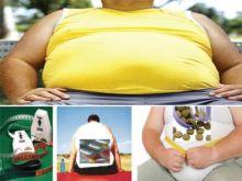 """السمنة"""" مقابل الهلاك: الحبوب العابرة للحدود.. لماذا يستخدمن العقاقير الصيدلانية المؤدية لزيادة الوزن مع كل الخطورة في المستحضرات الطبية غير المقنن صرفها بواسطة مختص"""