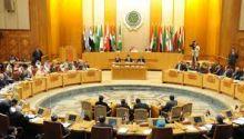 """الجامعة العربية تؤيد الحوار الوطتي وترفض التعليق على """"إعلان باريس"""""""