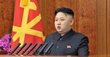 """كوريا الشمالية تهدد بضربات """"قاسية"""" ضد التمارين الأميركية الكورية الجنوبية"""