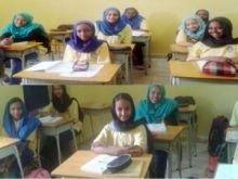 مفاجأة غير سارة.. كارثة اللغة العربية تقع على المدارس الأجنبية