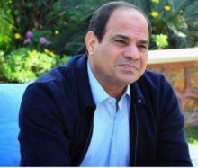 """السيسي يهاجم """"العربي الجديد"""" ويدعو لتشكيل جبهة لمواجهتها"""