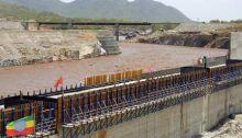 """بعد اجتماعات الخرطوم.. إثيوبيا لن توقف بناء """"سد النهضة"""" وقرار مصر النهائي بمارس"""