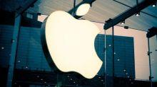 شركة آبل تكشف عن آيفون 6 بعد أقل من أسبوعين