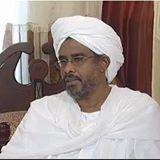 المعارض السياسي  الكودة : من يضمن لي أن يكون  اللابتوب بتاعي معاي في المعتقل سأعود إلى السودان !!