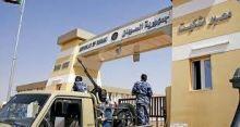 سودانية تحكي تجربة سفرها بالبص من الخرطوم وحتى اسوان