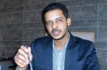 إبراهيم الميرغني: تعرضت للضرب المبرح بسبب اسمي في المدرسة