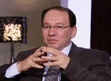 وائل قنديل: ثمن صورة السيسي وأوباما