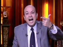عمرو اديب يعتبر المساواة بين الرجل والمرأة كلام فارغ وان وظيفة الست خدمة الراجل