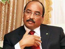 الموريتانيون يبحثون عن رئيسهم وأنباء متضاربة حول أسباب اختفائه في باريس