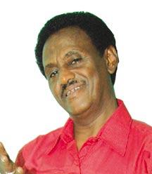 بلال موسى ينفي منع المطربين الشباب ترديد أغانيه