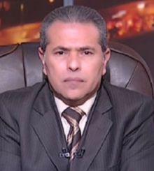 توفيق عكاشة: التنظيم الدولى أمر إخوان الخليج بالتوجه للسودان لمحاصرة مصر
