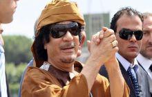 عائلة القذافي تستعد للعودة إلى السلطة