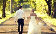 5 أشياء لا تعرفها كل عروس جديدة عن زوجها