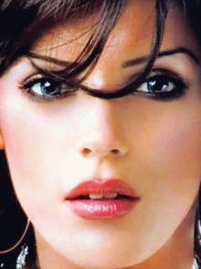 بعد زواج دام ثلاث سنوات طلاق مكلة جمال مصر الممثلة هبة السيسي