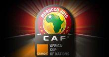 الاتحاد الافريقي لكرة القدم: غينيا الاستوائية ستستضيف كأس الأمم 2015 بدلا من المغرب