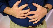 5 خطوات لتصغير حجم الكرش دون جراحة