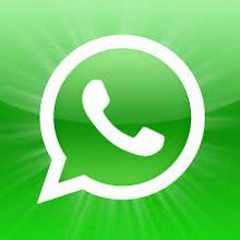 بسهولة.. كيف تعرف حسابك في (whatsapp) مراقب أم لا