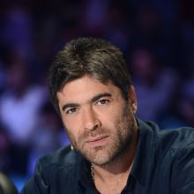 وائل كفوري يكشف عن أخطر متسابق في Arab Idol