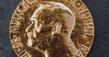 جائزة نوبل للطب لعام (1962) تباع فى مزاد بأكثر من (4.7) مليون دولار