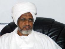 الزبير أحمد الحسن: هنالك عمل كبير مطلوب على صعيد عمل الحركة الإسلامية السودانية