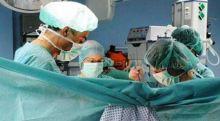 طفل يولد حياً من أم متوفية سريرياً منذ تسعة أسابيع