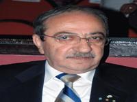 دريد لحام رئيسا للجنة تحكيم مهرجان وهران السينمائي