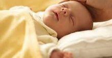 فى الحالة الأولى من نوعها باليمن.. طفلة مولودة بلسانين