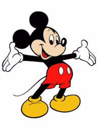 ديزني تصدم العالم و الإعلاميين وتعلن وفاة ميكي ماوس″.. رسميًا