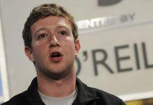 مؤسس (فيس بوك)عن رفض حجب مواد مسيئة للرسول.. تجعل العالم أفضل