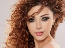 مريام فارس في حاله تسمم وتطلب الدعاء لها