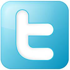 تويتر تعلن إضافة ميزتي التراسل الجماعي وتسجيل الفيديو