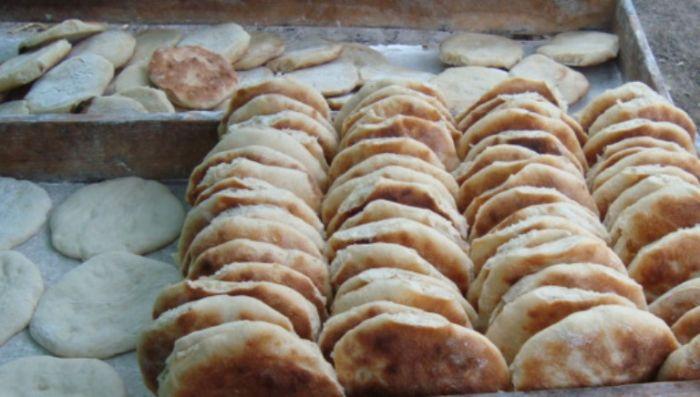 اتحاد المخابز يؤكد وجود فجوة وسط العاملين فى صناعة الخبز