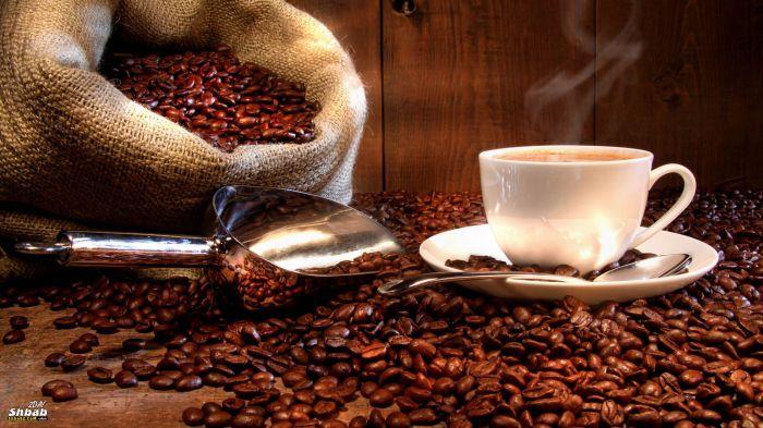 لماذا إدمانك للقهوة ليس بهذا السوء لصحتك؟