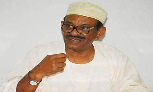 القيادي بالتحالف السوداني المعارض العميد م. عبدالعزيزخالد;كانت لنا خلايا عسكريه بالخرطوم ورفضنا تنفيذ اغتيالات