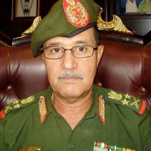 وزارة الداخلية: ضبط 70 متسول يومياً بولاية الخرطوم