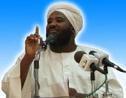 محمد سيد حاج