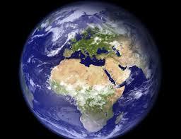 إحصائية غريبة و مخيفة: 800 مليون من سكان الأرض ينحدرون من 11 رجلًا فقط