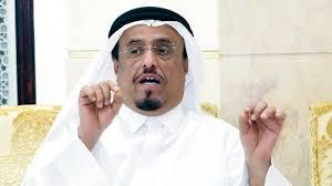 ضاحي خلفان: ملك السعودية يحافظ على أمن مصر والعالم