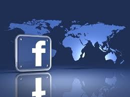 ماذا يحصل لصحفتك في الفيسبوك بعد موتك؟