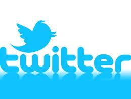 4 أرقام تؤكد أن «تويتر» في خطر