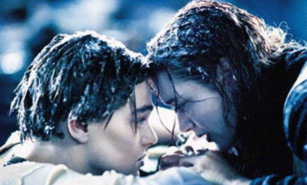 11 فيلمًا عالميًا بنهايات مُتعددة: «للبطل فرصة أخرى أحيانًا»