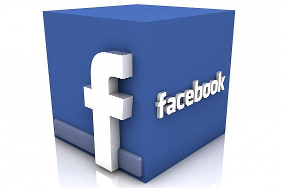 «فيس بوك» يطلق خدمة «توريث» الحساب