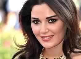 سيرين عبد النور تتوعد زوجها على الهواء وتواجه نادين الراسي في المحاكم