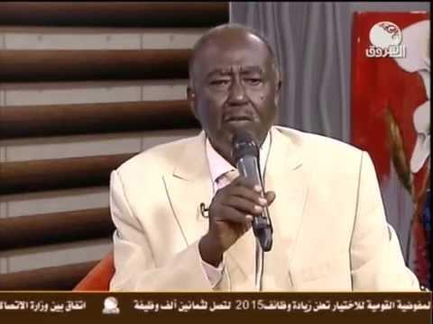 بقيادة د. عبد القادر سالم فنانو السودان يشاركون الشعب الأريتري أفراح تحرير مصوع
