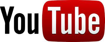 """""""يوتيوب"""" يحتفل بعامه العاشر بمليار مستخدم عالمياً"""