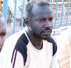 محسن سيد: قادرون على الإطاحة بعزام من أبطال أفريقيا
