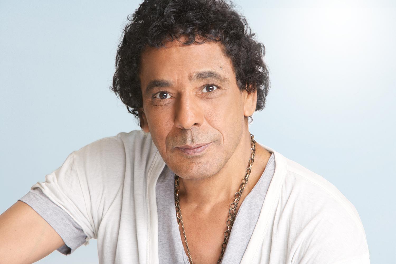 محمد منير